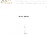 advogadoemguarulhos.com.br