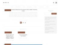 OPODERDOSQUIETOS.COM.BR – Blog de Novidades