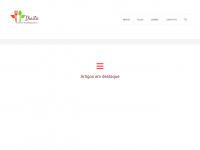 Diaita.com.br