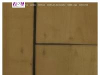 Vachier.pt - Vachier & Associados - Produção de Espectáculos Lda