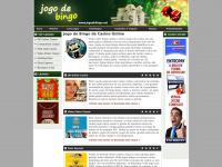 Jogodebingo.net