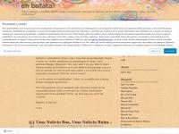 ehbatata.wordpress.com