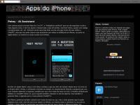 appsdoiphone.com