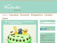 marshmallowcupcakes.com.br
