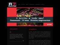 r7someluz.com.br
