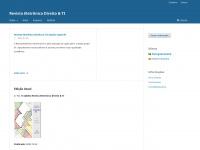 Direitoeti.com.br