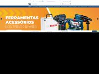 gmmateriaisdeconstrucao.com.br