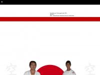 seidokan.com.br