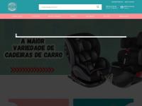 fraldaecia.com.br