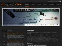 creationox.com