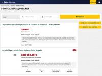cyberazores.com