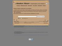 abadore.com