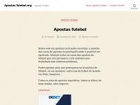 apostasfutebol.org