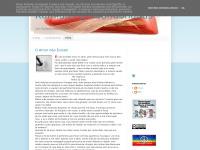 kumidaseabandonadas.blogspot.com