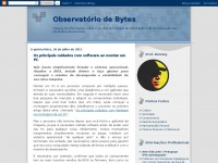 observatoriodebytes.blogspot.com