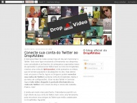 dropavideo.blogspot.com