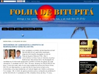 folhadebitupita.blogspot.com