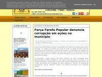 forcatarefapopular.blogspot.com