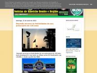 blogdoronco.blogspot.com
