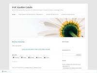 gualber.wordpress.com