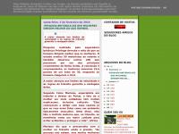 falandoemtransito.blogspot.com