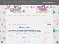 newgloss.blogspot.com