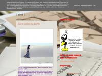 meninavivendoossonhosdedeus.blogspot.com
