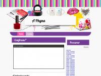 aphyna.blogspot.com