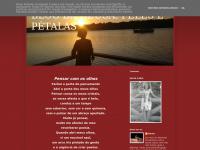 deusailario.blogspot.com