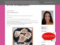 clara-emagrecendo.blogspot.com