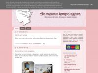 ao-mesmo-tempo-agora.blogspot.com