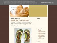 amarulando.blogspot.com