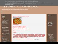 elisabetevouvencer.blogspot.com