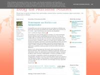 Adriana-muller.blogspot.com - Blog da Adriana Muller