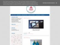 loveforcake.blogspot.com