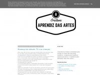 aprendizdasartes.blogspot.com