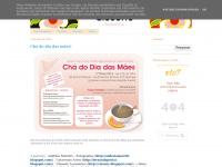 closone.blogspot.com