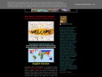 omundoseuviaje.blogspot.com