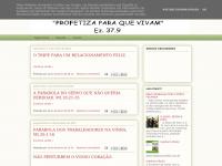 prsauloamorim.blogspot.com