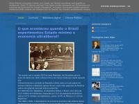 antoniolassance.blogspot.com
