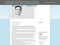 outraponta.blogspot.com