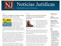njurid.wordpress.com