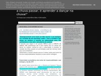 flaviaadine.blogspot.com