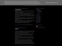querorespirardebaixodeagua.blogspot.com