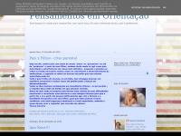 matecarneiro.blogspot.com