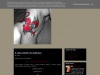 lobaderayban.blogspot.com