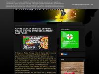 ideiasdemilene.blogspot.com