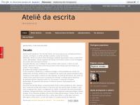 autoriadegabrielamarques.blogspot.com