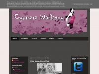 cywmara.blogspot.com