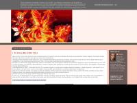 eusouumafenix.blogspot.com